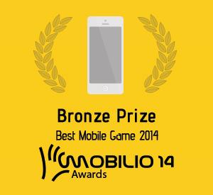 premiu_mobilio2014